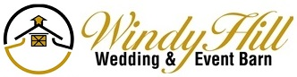Windy Hill Wedding & Event Barn